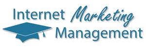 Internet Marketing Management